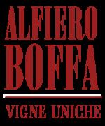 Alfiero Boffa